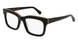 Stella McCartney SC0045O Eyeglasses