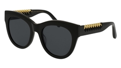 Stella McCartney SC0064S Sunglasses