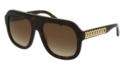 Stella McCartney SC0065S Sunglasses