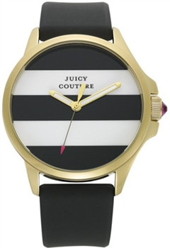 Juicy Couture JETSETTER Watch 1901098
