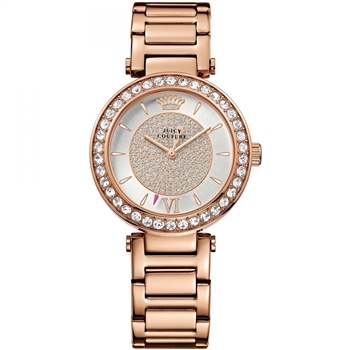 Juicy Couture LUXE COUTURE Watch 1901152