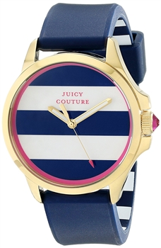 Juicy Couture JETSETTER Watch 1901222