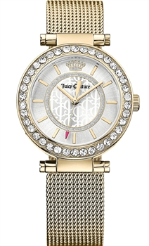 Juicy Couture CALI Watch 1901373
