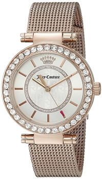 Juicy Couture CALI Watch 1901374