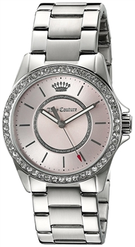 Juicy Couture LAGUNA Watch 1901408
