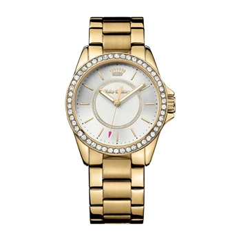 Juicy Couture LAGUNA Watch 1901409