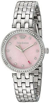 Juicy Couture CALI Watch 1901467