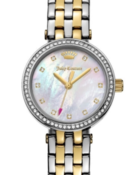 Juicy Couture CALI Watch 1901470