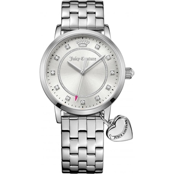 Juicy Couture SOCIALITE Watch 1901474