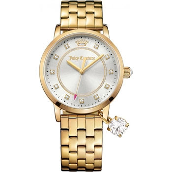 Juicy Couture SOCIALITE Watch 1901475