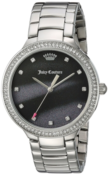 Juicy Couture CATALINA Watch 1901507