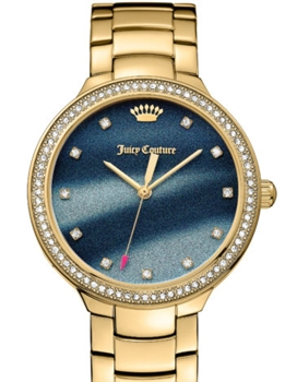 Juicy Couture CATALINA Watch 1901508