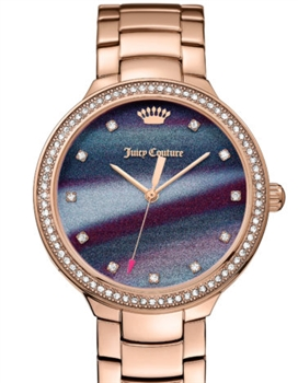 Juicy Couture CATALINA Watch 1901509