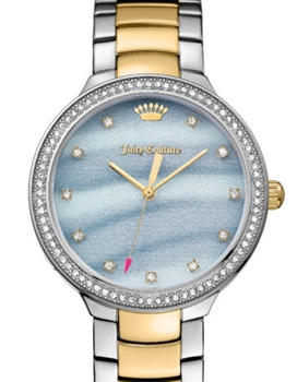 Juicy Couture CATALINA Watch 1901510