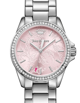 Juicy Couture LAGUNA Watch 1901518
