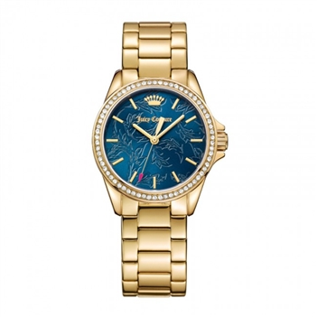 Juicy Couture LAGUNA Watch 1901519