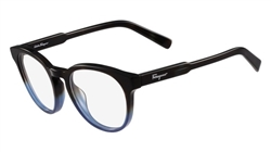 Salvatore Ferragamo SF2762 Eyeglasses