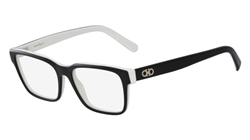 Salvatore Ferragamo SF2790 Eyeglasses