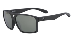 Dragon DR CHANNEL ION Sunglasses