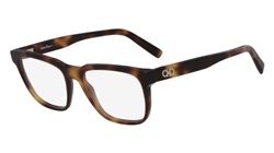 Salvatore Ferragamo SF2780 Eyeglasses