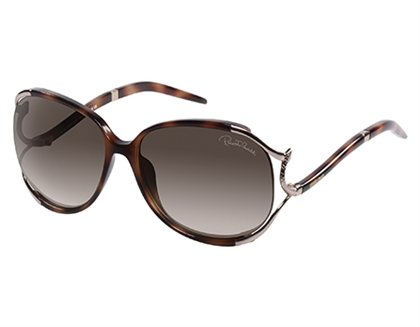 9dc4780faed Ray Bans Cool Springs « Heritage Malta