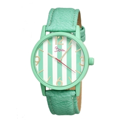 Boum BM1101 Gateau Ladies Watch
