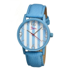 Boum BM1104 Gateau Ladies Watch