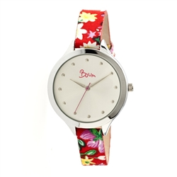 Boum BM1901 Bijou Ladies Watch