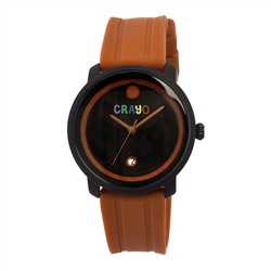 Crayo CR0305 Fresh Watch