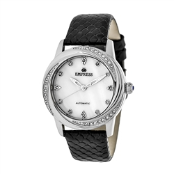 Empress EM1001 Ayala Ladies Watch