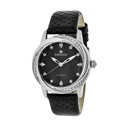 Empress EM1002 Ayala Ladies Watch