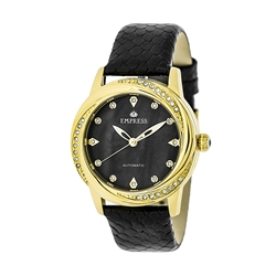 Empress EM1006 Ayala Ladies Watch