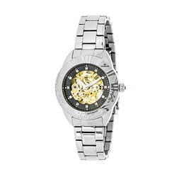 Empress EM1102 Godiva Ladies Watch
