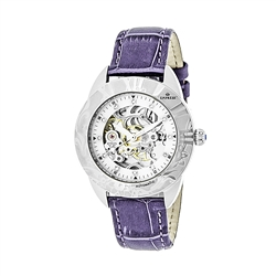 Empress EM1105 Godiva Ladies Watch