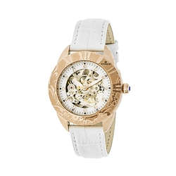 Empress EM1106 Godiva Ladies Watch