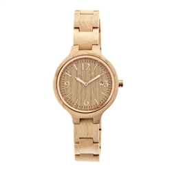 Earth EW2001 Nodal Ladies Watch