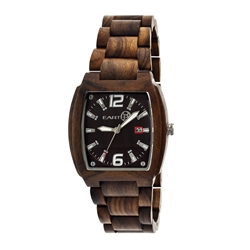 Earth EW2402 Sagano Watch