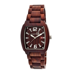Earth EW2403 Sagano Watch