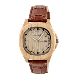 Earth EW2701 Sherwood Watch