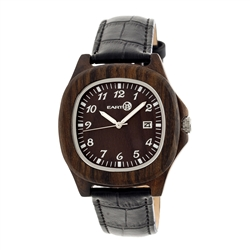 Earth EW2702 Sherwood Watch