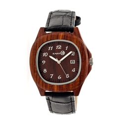 Earth EW2703 Sherwood Watch