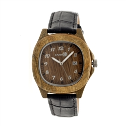Earth EW2704 Sherwood Watch