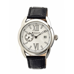 Heritor Automatic HR1801 Burnell Mens Watch