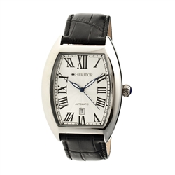 Heritor Automatic HR2201 Redmond Mens Watch