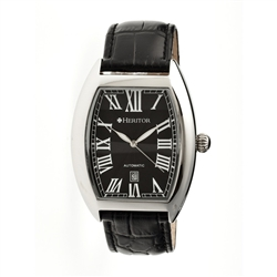Heritor Automatic HR2202 Redmond Mens Watch