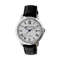 Heritor Automatic HR2301 Laudrup Mens Watch