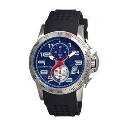 Morphic 0405 M4 Series Mens Watch