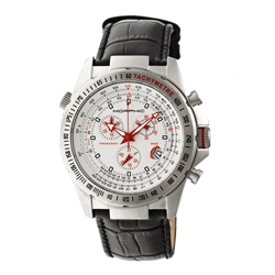 Morphic 3601 M36 Series Mens Watch