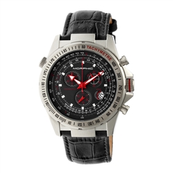 Morphic 3602 M36 Series Mens Watch