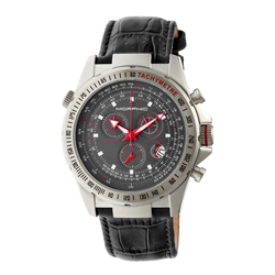 Morphic 3604 M36 Series Mens Watch